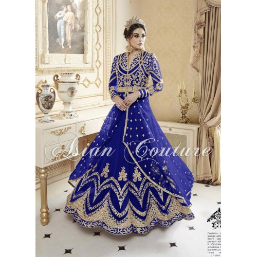 Asian Wedding Clothes Other Women's Clothing Women's Clothing