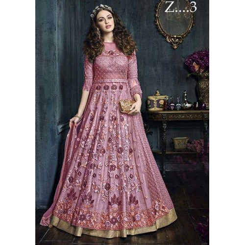 Indian Bridal Wedding Lehenga Heavy Embroidered High Quality Other Women's Clothing Clothing, Shoes & Accessories